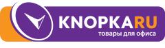 Интернет-магазин «Кнопкару»